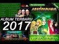 Full Album Terbaru 2017 Assyifanada Cinta Damai Produksi Cv Ani Production