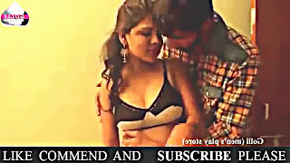 Hot Couple bedroom scene - Unseen Videos