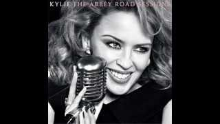 Kylie Minogue - Come Into My World (The Abbey Road Sessions)