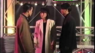 Repeat youtube video 風雲 鄭敬基 陳少偉 Anita 浪漫的追尋  1987