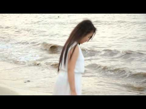 diujung jalan samsons (kenangan terindah ) by : NA Videography