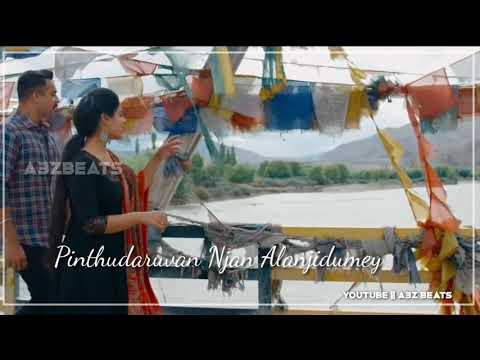 nee-hima-mazhayayi-malayalam-song-lyrics