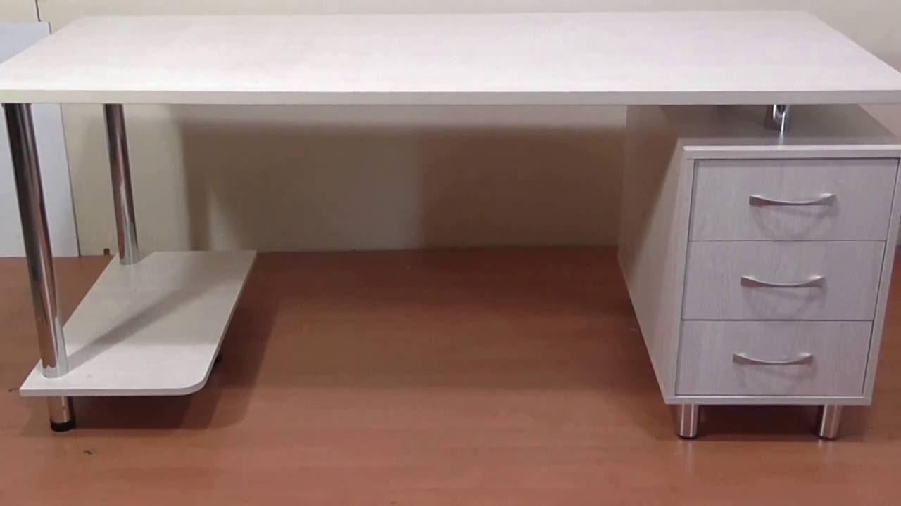 Купить письменный стол в сумах недорого: большой выбор объявлений по продаже письменных столов сумы. На ria. Com вы можете купить стол.