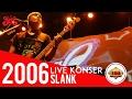 Slank - That's All  Live Konser Ancol 27 Desember 2006