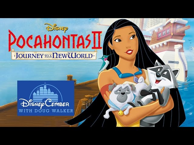 pocahontas jones the machine