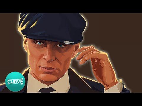 peaky-blinders:-mastermind- -official-reveal-trailer- -curve-digital