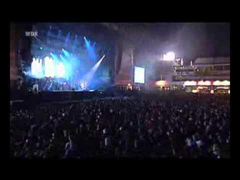 Guns N' Roses - I.R.S - Legendado