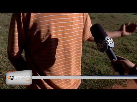 Polícia Civil de Rio Preto investiga morte de duas mulheres em área rural