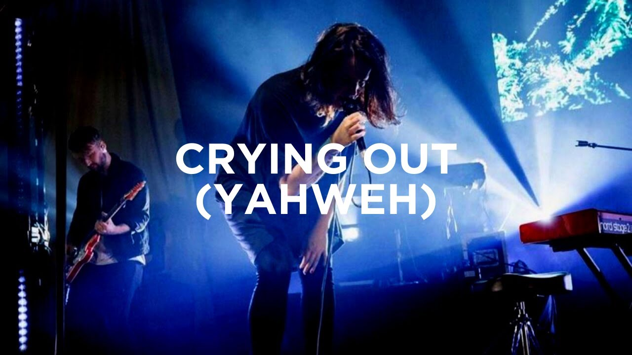 crying-out-yahweh-spontaneous-amanda-cook-steffany-gretzinger-andrewgriggsmusic