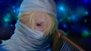 Zelda - Sheik
