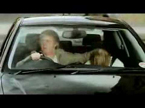 Fathers And Sons Audi >> Toyota Father and Son Ad - YouTube