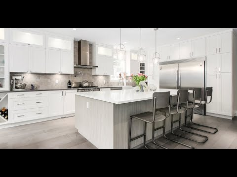 kitchen designers vancouver bc custom kitchen cabinets vancouver bc 583