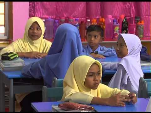 VIDEO PdPc Mengikut Aspek dalam SKPMg2