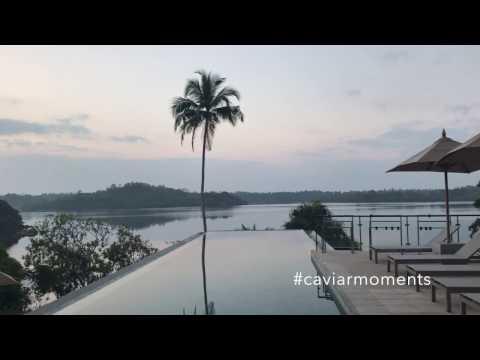 Look Inside Hotel Tri Lanka in Sri Lanka