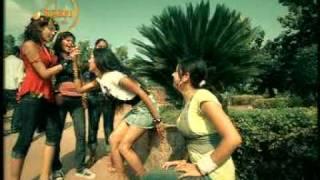 Amar Arshi Miss Pooja New Punjabi song