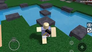 ROBLOX FLEE THE FACILITY #1 / WITH KITTYFAIRY13579 AND BLOOMCLUBMAGICWINX / KPOP BTS IOI KPOP