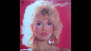 vuclip Suzana Mancic - Gde li si sada - (Audio 1987) HD