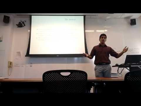 Reinforcement Learning via Recurrent Convolutional Neural Networks