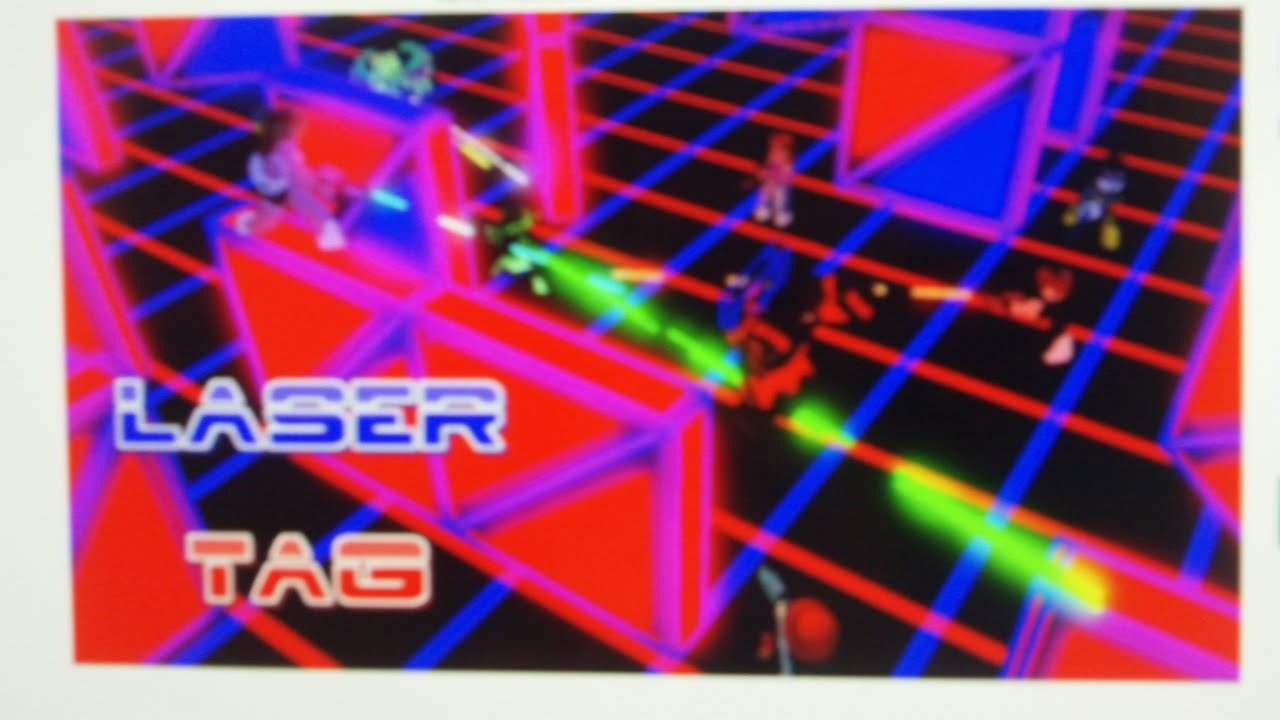 My Laser Tag Vip Roblox Laser Tag Roblox Part 1 Make Sure You Like The Video And When I Get Three Likes I Will Get Vip Youtube