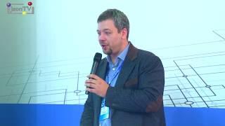 3D Fab+Print Russia. Олег Лысак, ТИК «ЛВМ АТ»: Аддитивные технологии – источник роста новых бизнесов