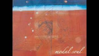Nujabes (Modal Soul) 08 - Thank You Feat. Apani B