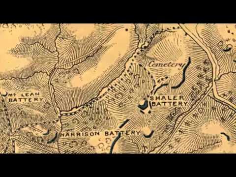 Siege of Cincinnati