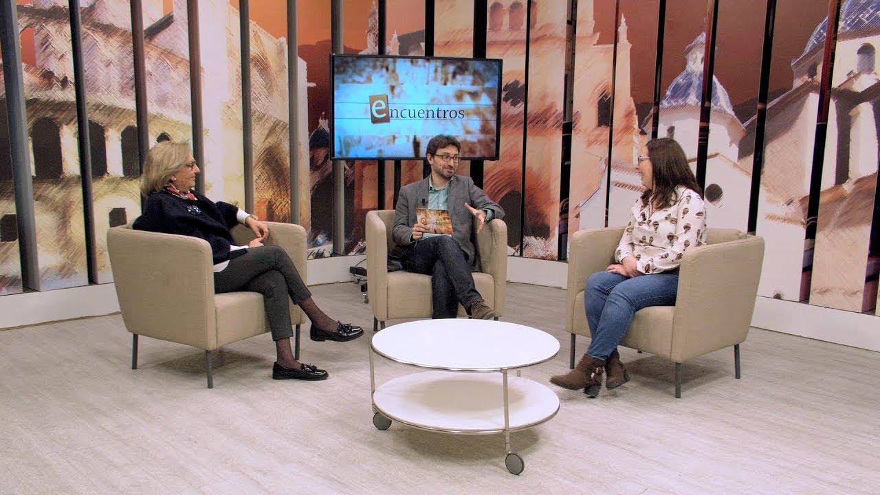 Ver Provida, 40 años defendiendo la vida ante el aborto en Español