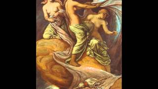 "Schubert / Symphony No. 9 in C major, D. 944 ""The Great"": 3rd mvt (Szell)"