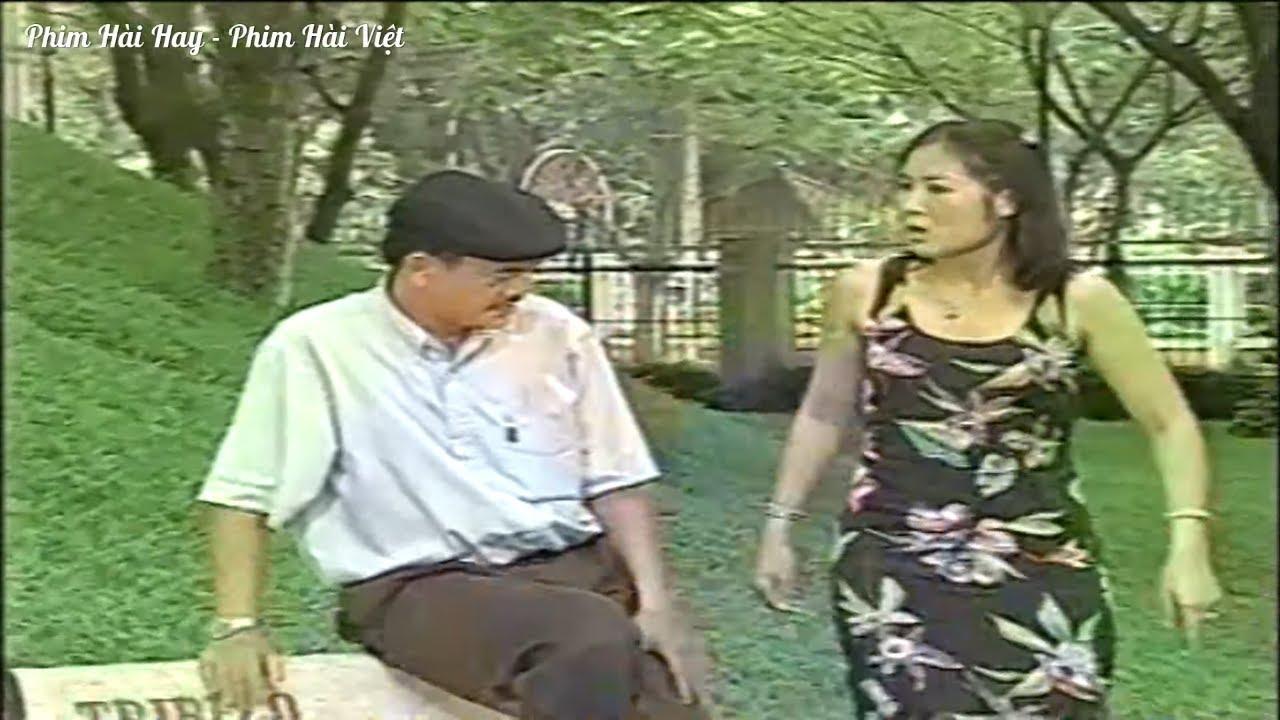 Cười Bể Bụng khi xem Hài Hồng Vân, Hoàng Sơn, Việt Hương Hay Nhất