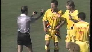 World Cup 94- The Story of World Cup USA