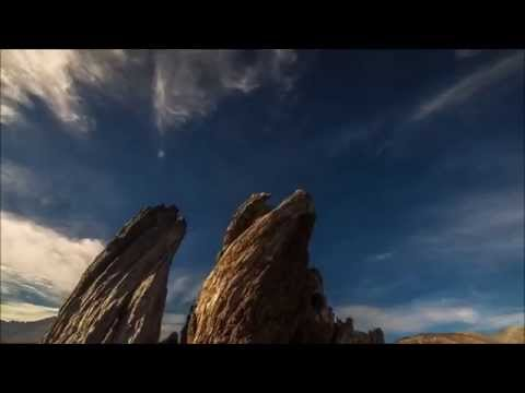 Liquid Cinema - This Moment (Epic Uplifting Cinematic)