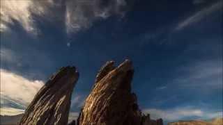 Video Liquid Cinema - This Moment (Epic Uplifting Cinematic) download MP3, 3GP, MP4, WEBM, AVI, FLV Oktober 2018