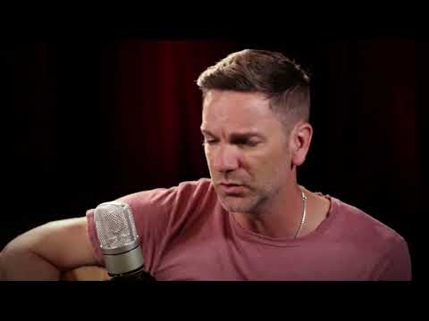 Craig Campbell - Mas Tequila - 6/25/2018 - Paste Studios - New York, NY