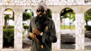 Spragga Benz - Tiny Tot