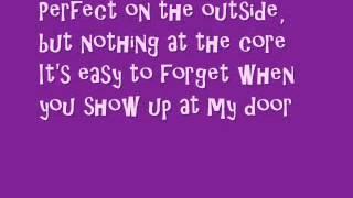 Baixar Maroon 5 - Tickets (NEW SONG) [OVEREXPOSED LYRICS ON SCREEN]