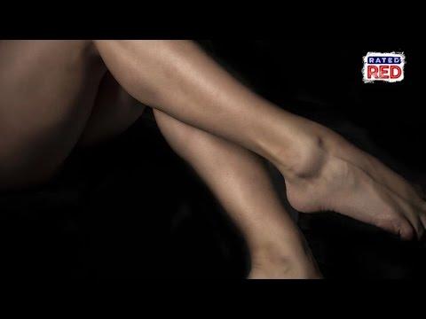 Sexy nude ncis porn videos