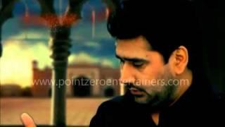 Bhupinder Gill new punjabi song Sangda Chan