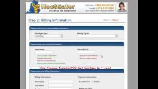 Hostgator Coupon Codes 2014 - Maximum Discount Coupons