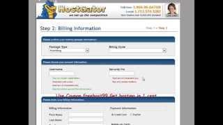 Hostgator Coupon Codes 2014 - Maximum Discount Coupons