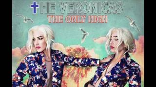 The Veronicas The only high