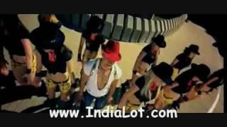 Behka (Ghajini) - New Bollywood Full Song