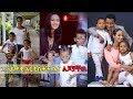 Ethiopia: 13 ታዋቂ አርቲስቶች እና ልጆቻቸዉ | 13 Famous Ethiopian artists and their children