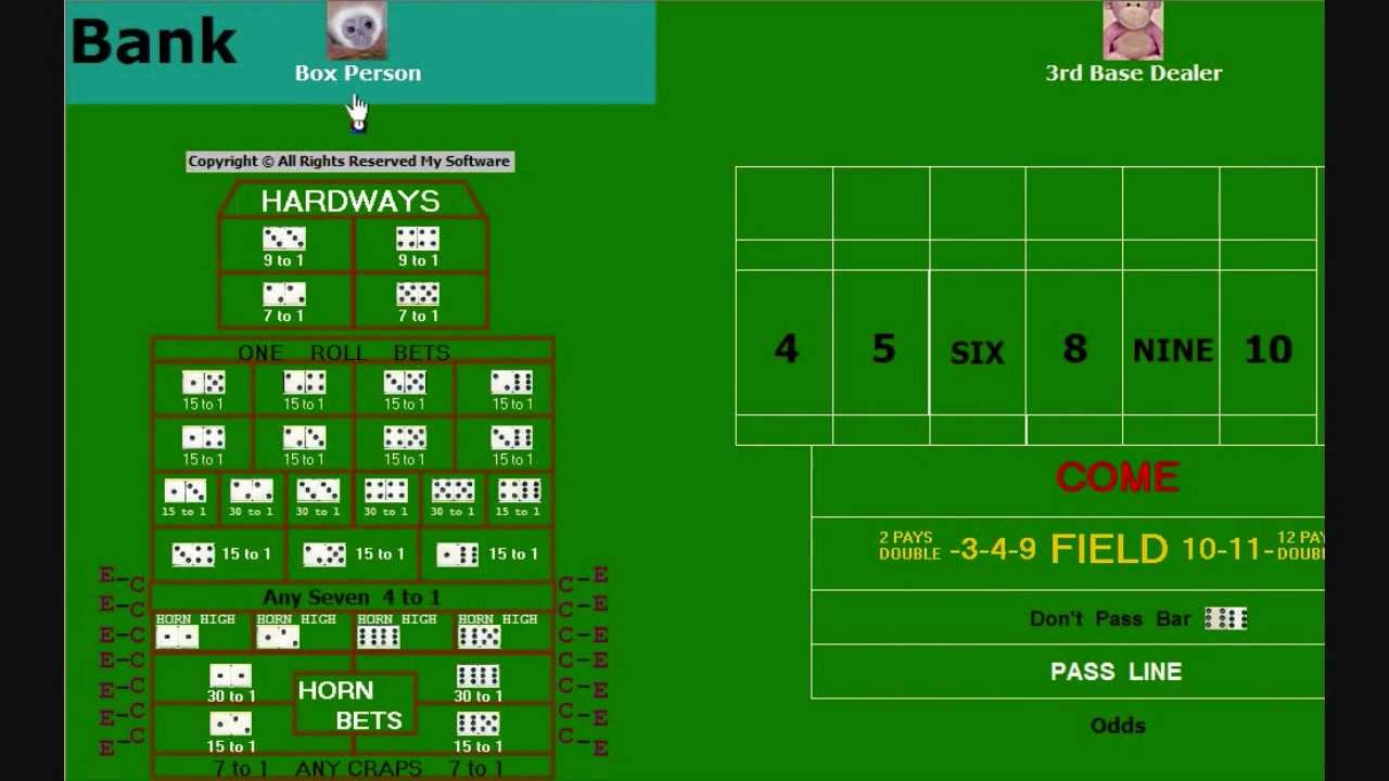 Peppermill reno slot tournaments