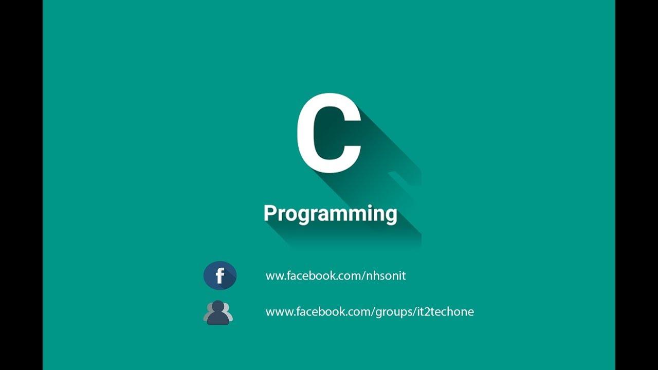 Sử dụng delegate trong C# hàm ủy quyền