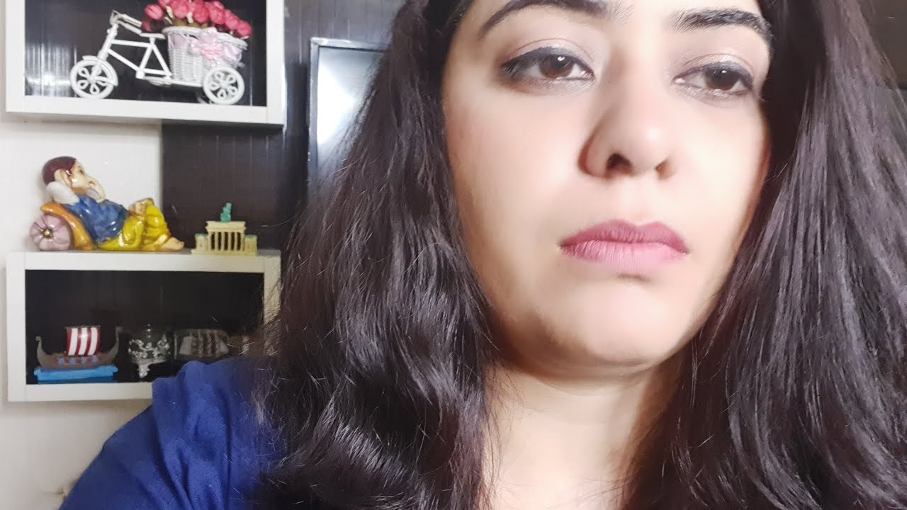 Health And Beauty Tips Live With Pooja Luthra