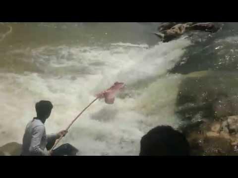 Easiest Fishing Method (Pakistan)