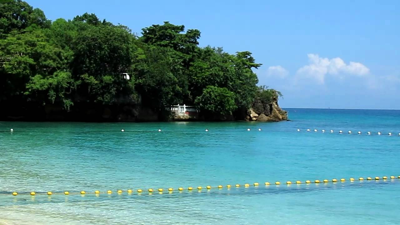 Raymen Beach Resort Youtube