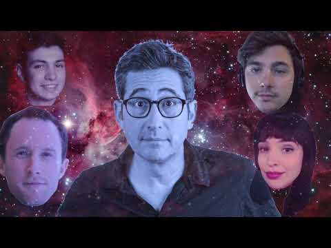 A Very The Majority Report With Sam Seder Remix