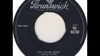 "Baixar Bobby Helms ""No Other Baby"""