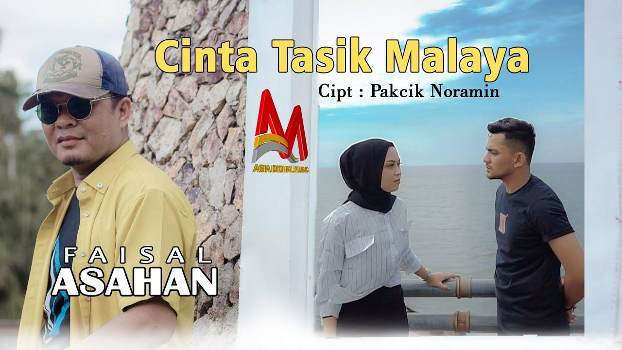 4 44 Mb Download Lagu Faisal Asahan Cinta Tasik Malaya Mp3 Metrolagu